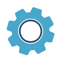 Logo for Teamlead Toolkit for Jira