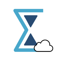 Logo for EpicTime for Jira Cloud