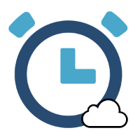 Logo for Reminder for Jira Cloud