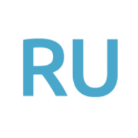 Logo for Russian localization for Jira & Confluence